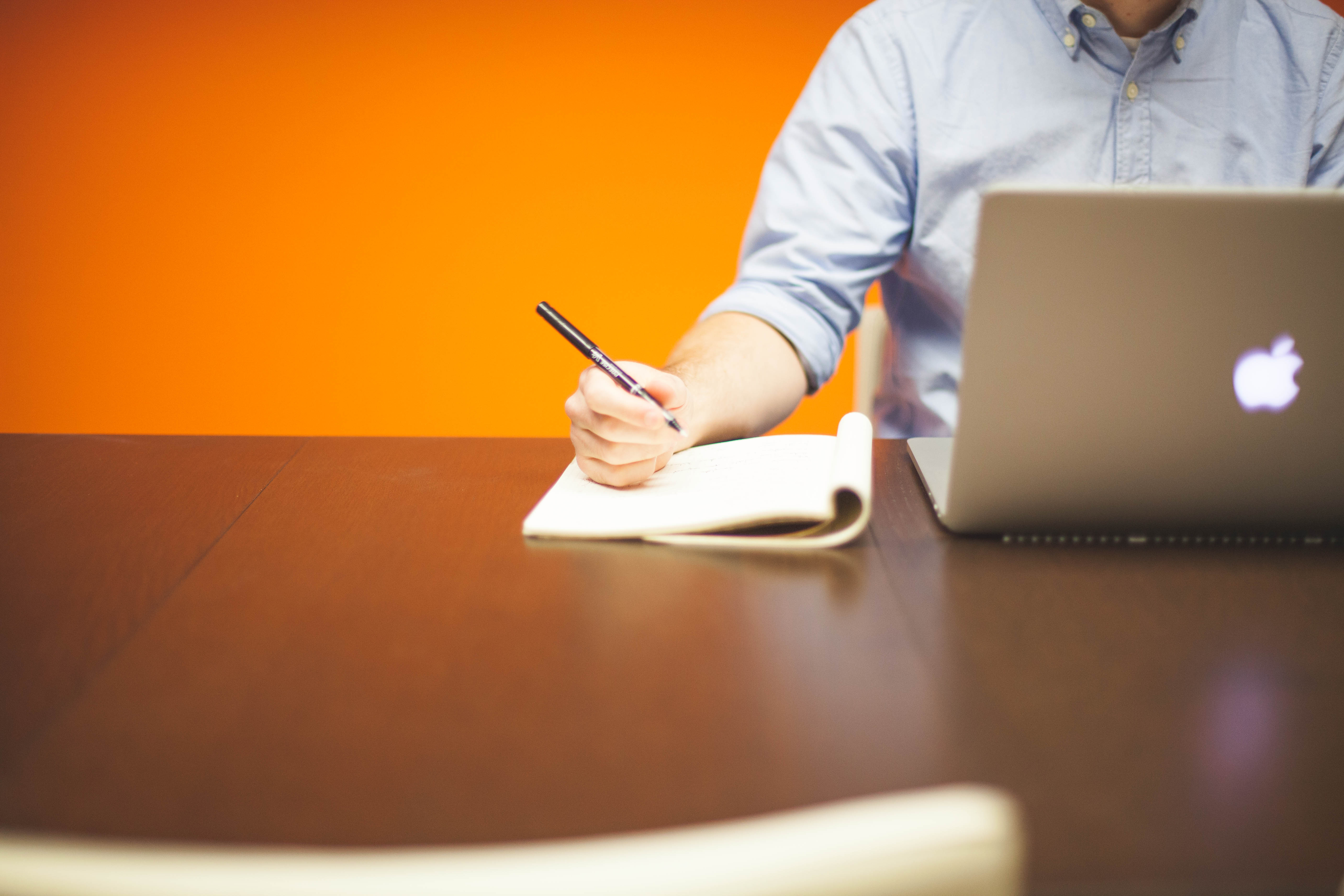 Online Marketing und Webdesign