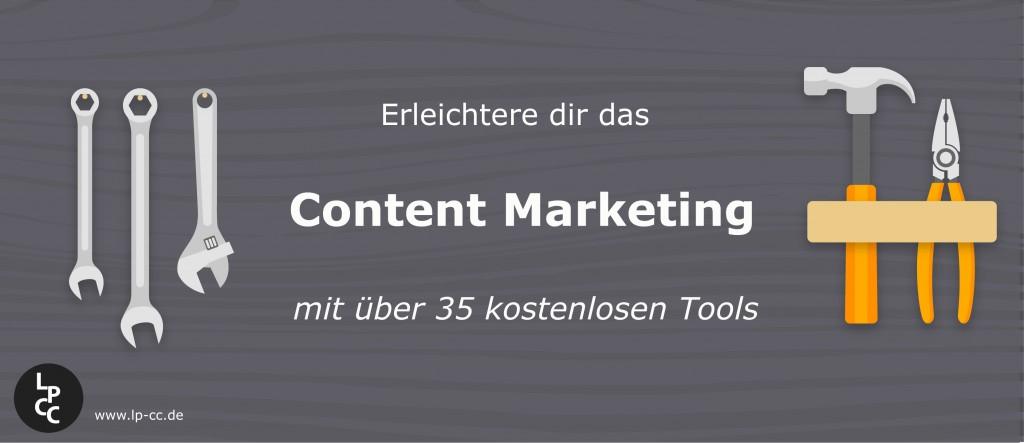 35-Tools-Content-Marketing