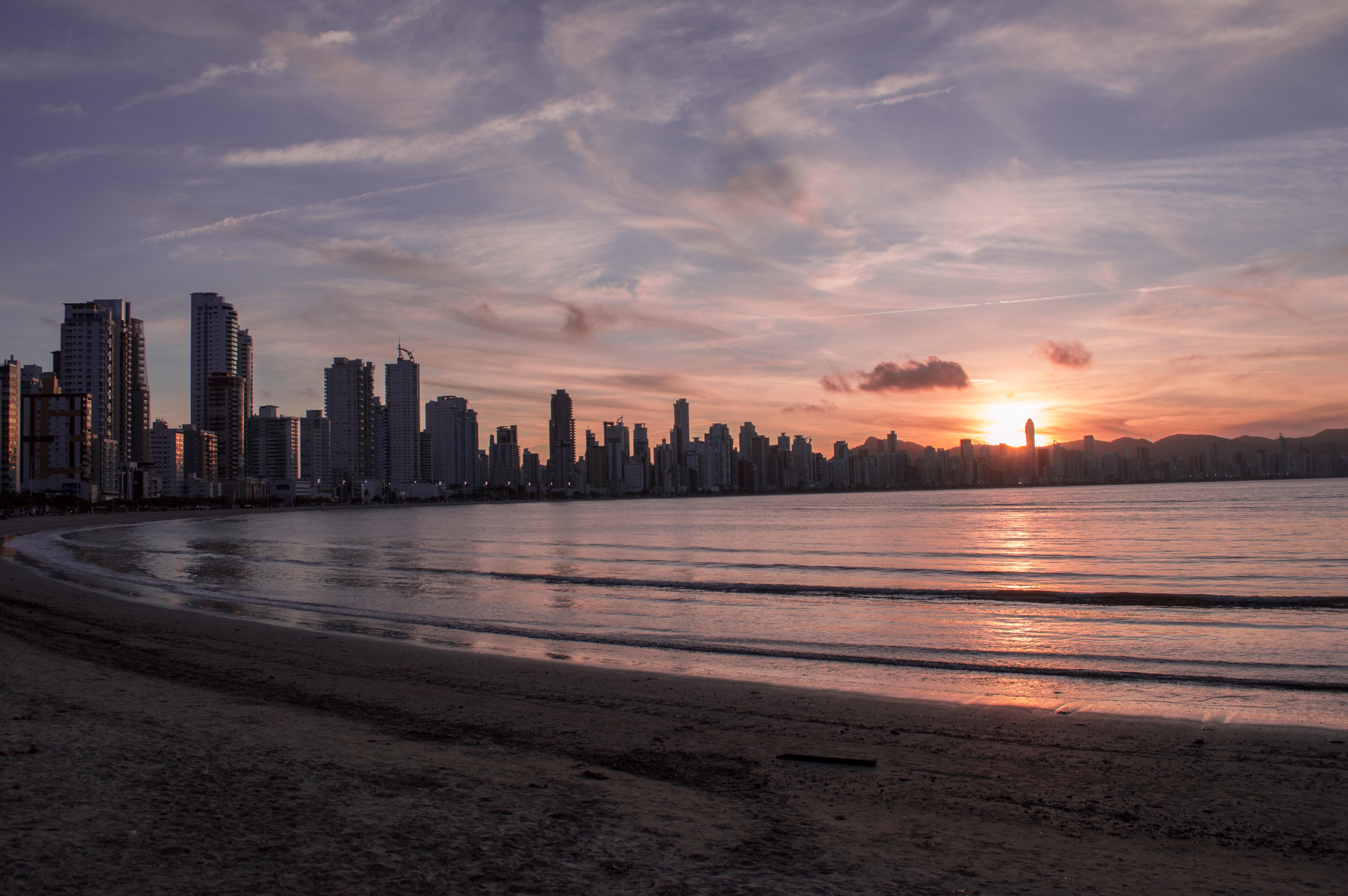 Was nach dem Skyscraper kommt – 5 Tipps für einzigartigen Content