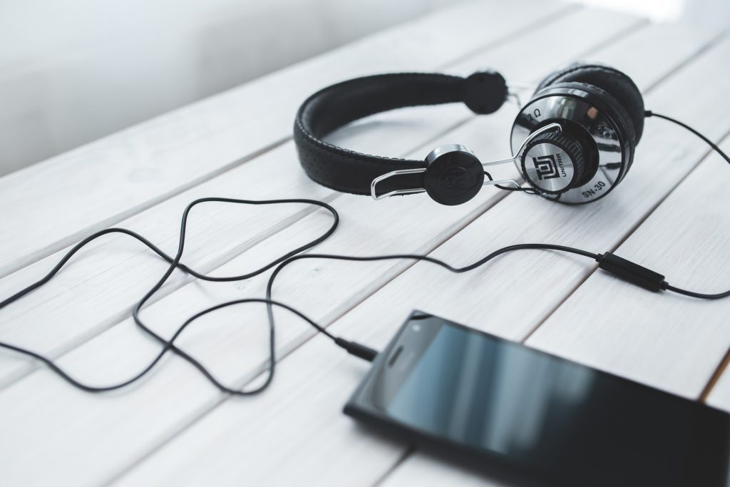 Podcasts im Content Marketing