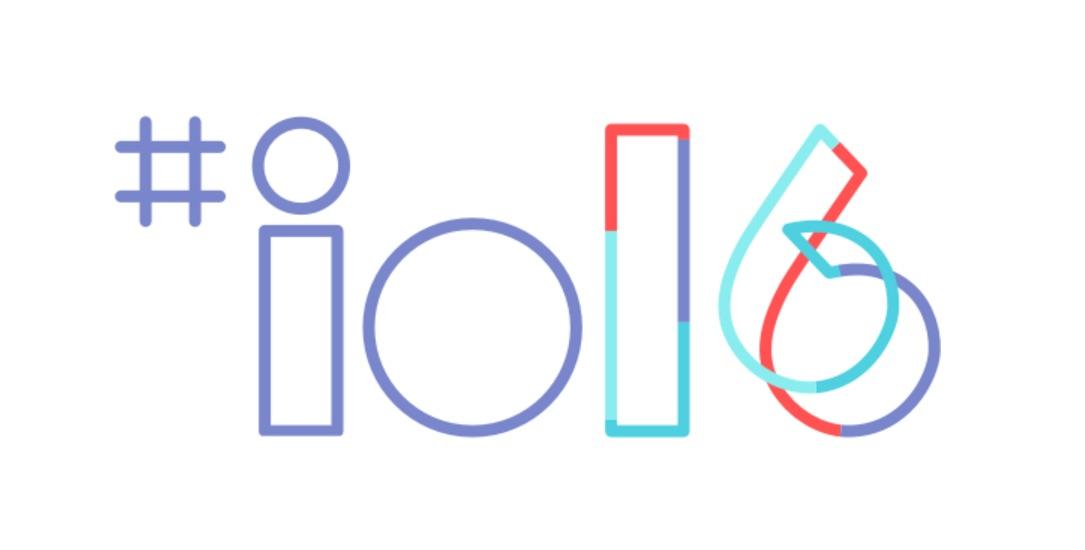 Googles Highlights auf der I/O 2016