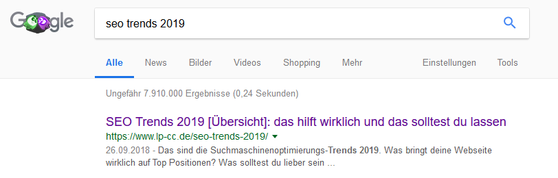 Screenshot-Google-SERPS-SEO-Trends-2019