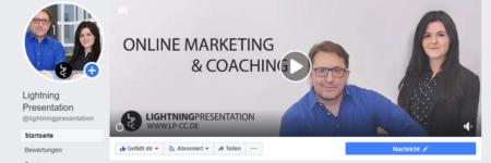 Facebook Optimierungs Tipps
