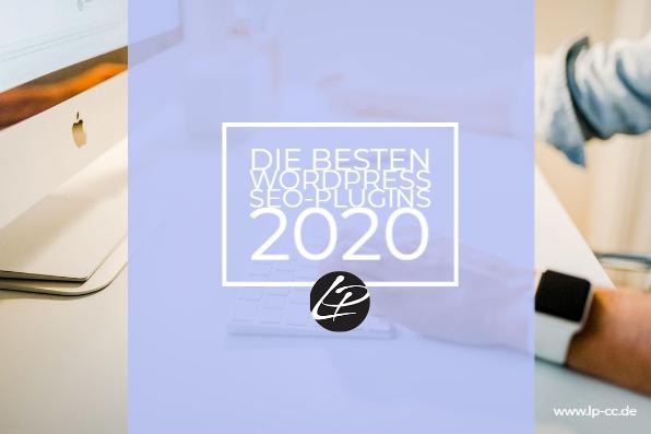Die besten WordPress SEO Plugins 2020