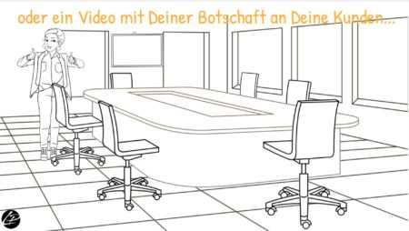 Erklärvideo Screenshot