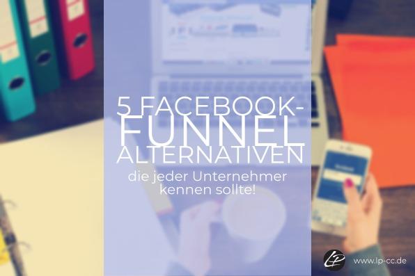 5 Facebook-ALternativen für Unternehmer
